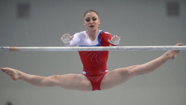 golie-ruminki-na-olimpiade